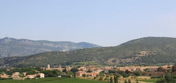 vue-du-village-3