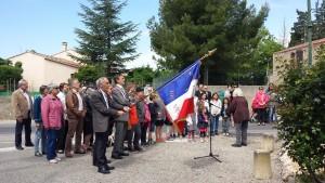 2015-05-08 ceremonie Montpeyroux 015