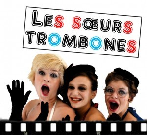 Soeurs-Trombone-300x275