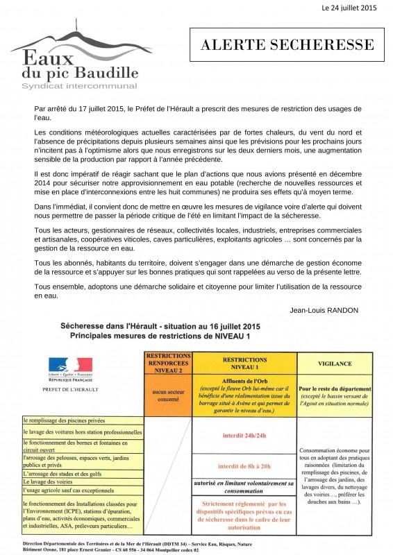 alerte-sécheresse-2015-1