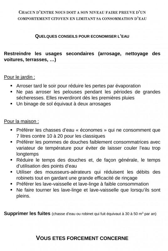 alerte-sécheresse-2015-2