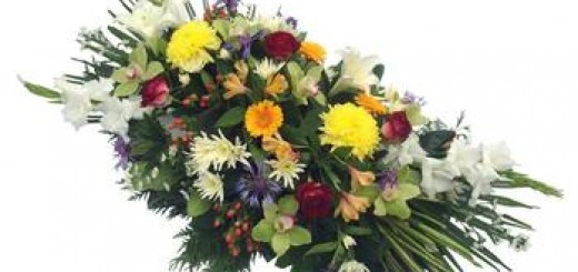 521-gerbe-piquee-pour-deuil-obseques-et-fleurissement-de-sepulture-en-livraison-paris-et-en-ile-de-france