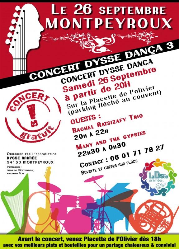 A4-dysse-2015
