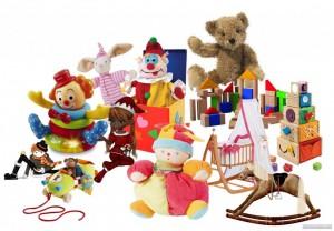 bourse-aux-jouets-1024x711