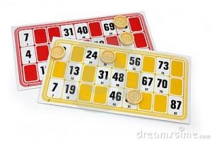 cartons-de-jeu-de-loto-24190579
