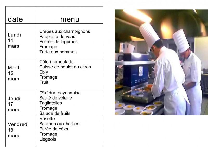 menu Ecole 11