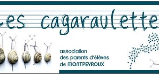 cagaraulettes