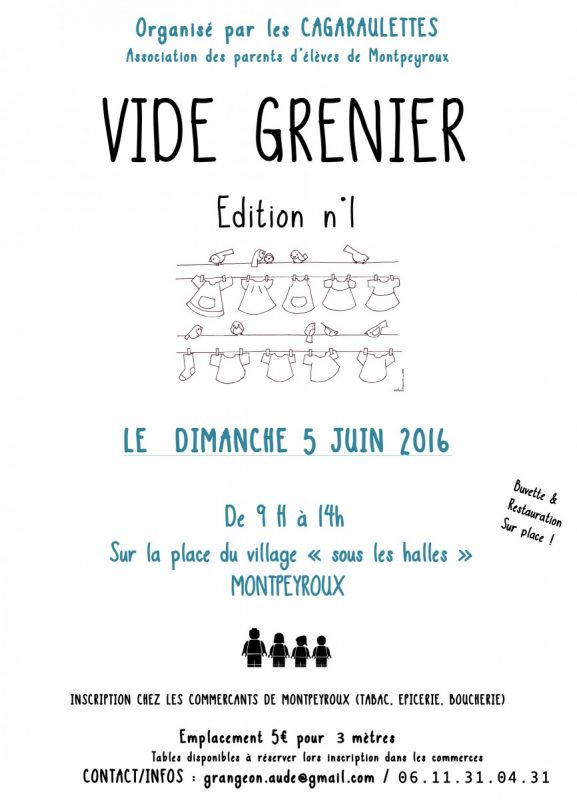 AFFICHE VG version def-1