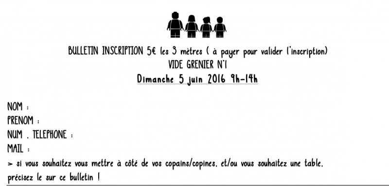 BULLETIN INSCRIPTION VG version def (1)-1