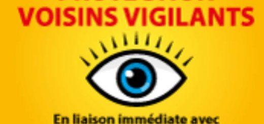 Microsoft Word - VOISINS VIGILANTS.docx