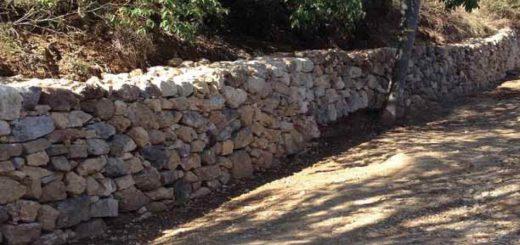 weekend de murs en pierre seche 1 copy