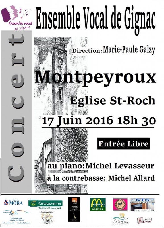 concert montpeyroux logo mac do (3)