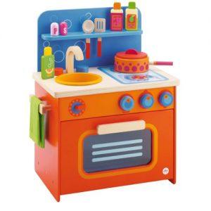 cuisiniere-avec-four-dinette-en-bois-957247287_l