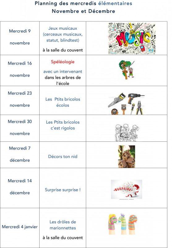 planning-des-mercredis-elementaires-novembre-1