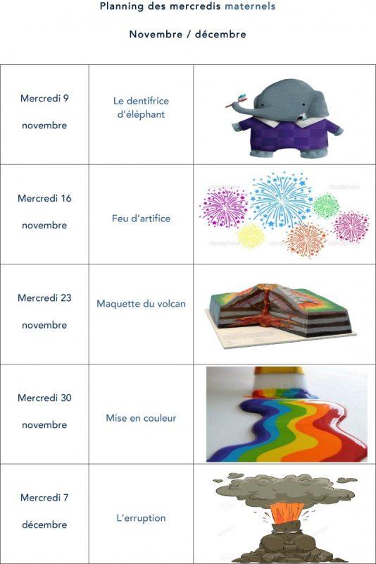 planning-des-mercredis-maternelles-novembre-bis