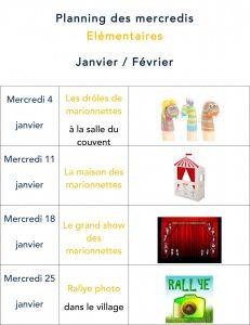 planning-des-mercredis-elementaires-janvier1-1