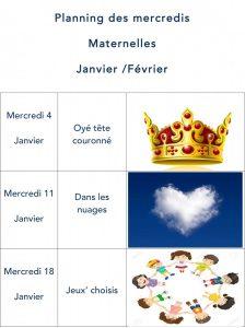 planning-des-mercredis-maternelles-janvier-fevrier-1