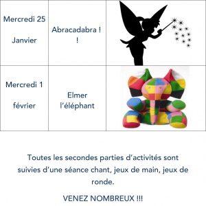planning-des-mercredis-maternelles-janvier-fevrier-2