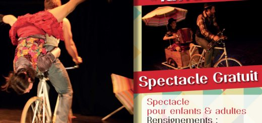 spectacle-tandem