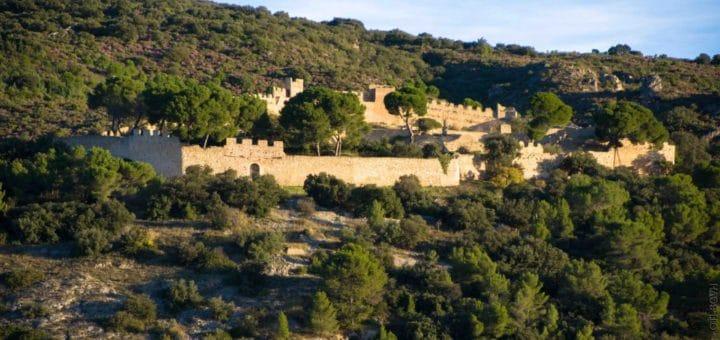 chateau-castellas