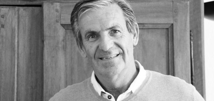 Claude CARCELLER