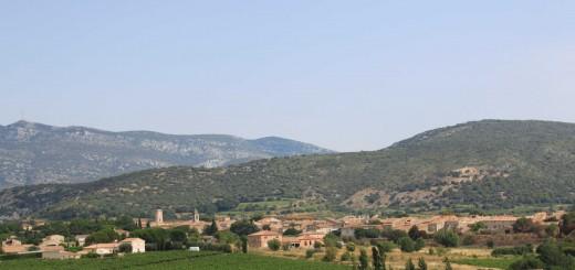 vue-du-village