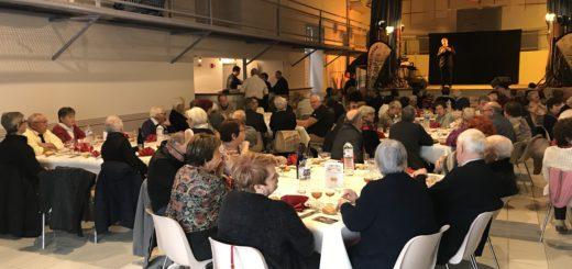 repas-des-aines-2019
