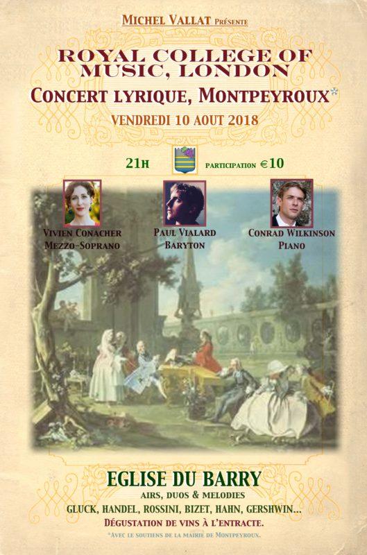 concert-10-08