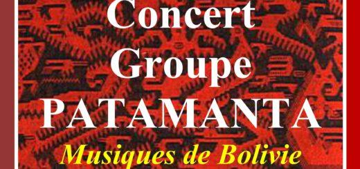 concert-musique-bolivie