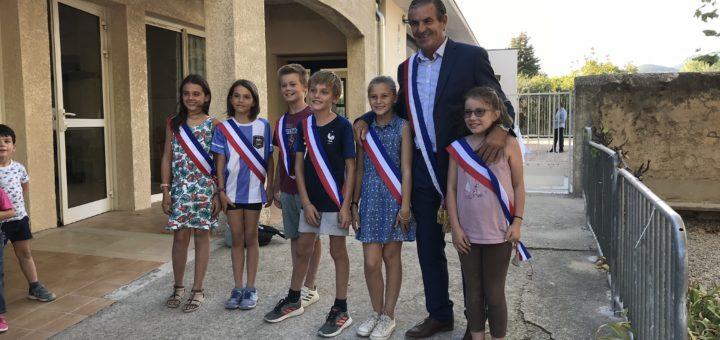 conseil-municipal-jeunes-2018