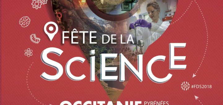 fete-science