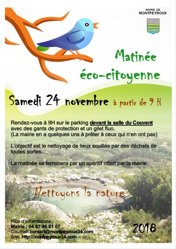 journée-eco-citoyenne-2018