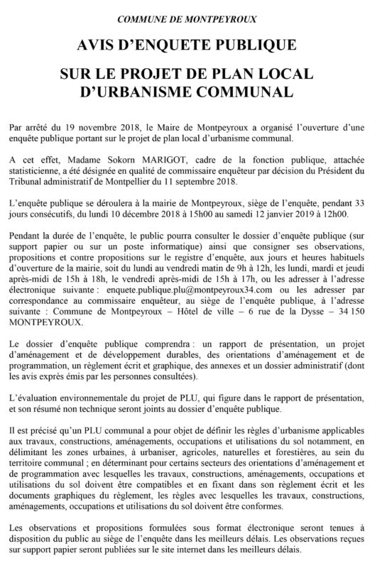 Publication-presse-plu-1