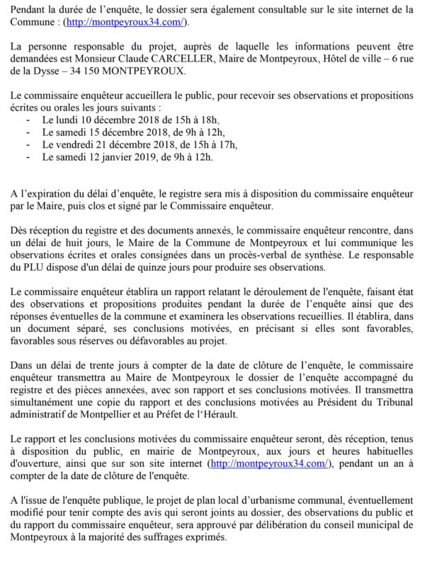 publication-presse-plu-2