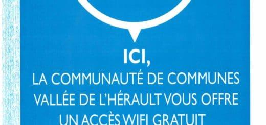 wifi-ccvh