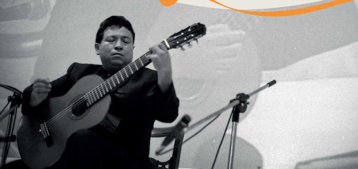 ame-de-la-guitare