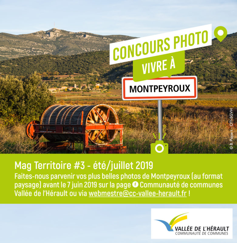 concour-photos