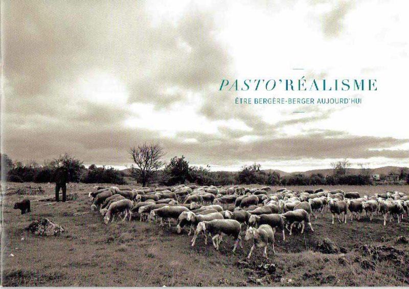 pastoralisme-1