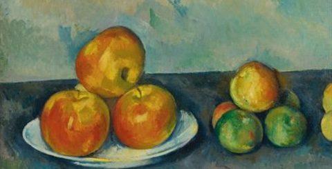 les-pommes