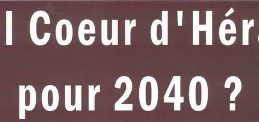 coeur-herault
