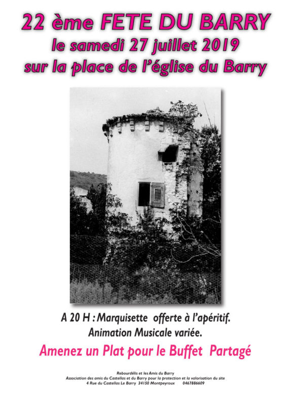 fete-barry