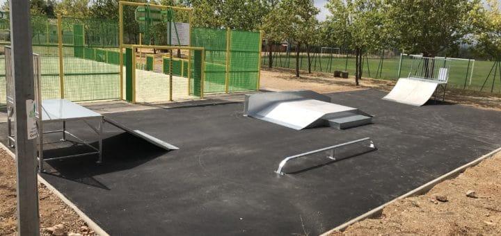 skate-parc