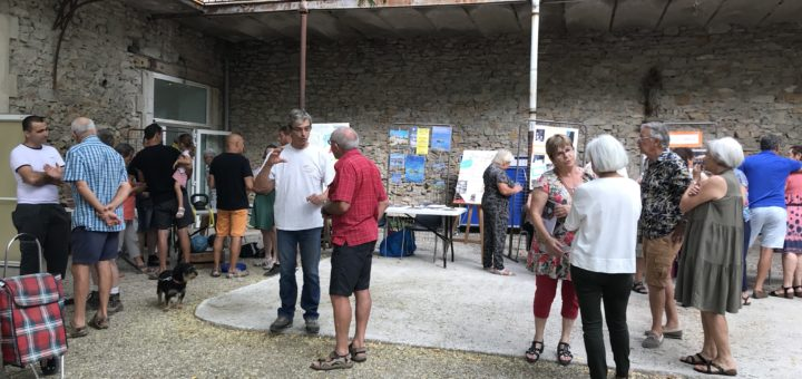 fête-des-associations-2019