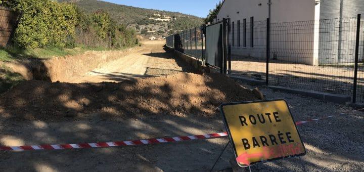 chemin-des-ecoliers2