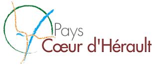 pays coeur Hérault