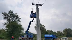 poteau-électrique-2