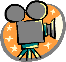 image camera